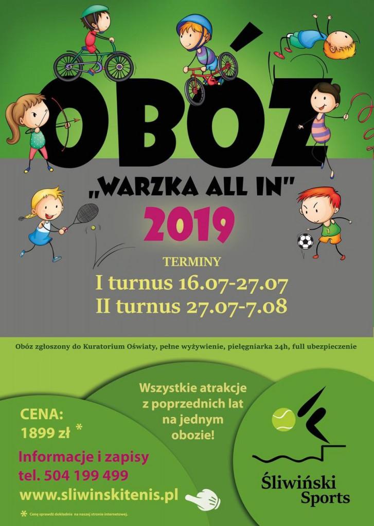 oboz-2019