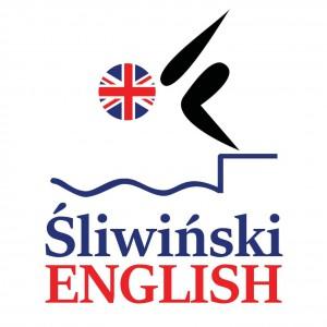 angielski dla dzieci pruszków